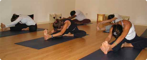Meditation Instruction And Yoga Classes In Kuala Lumpur Klang Valley And Malaysia